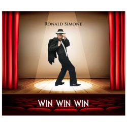 Win Win Win MP3 Download