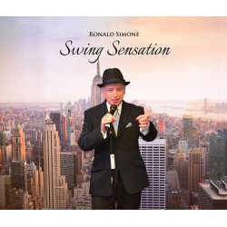 Swing Sensation MP3 Download