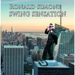 Swing Sensation Album MP3...